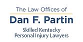 Dan Partin Logo.png