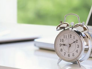 """How to Do More of What You Love and Manage Your Practice Better Watch """"7 Time Management Tools"""