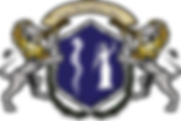 Lisa Douglas Logo.png