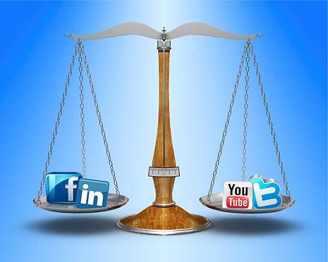 Social Media for Lawyers 2.jpg