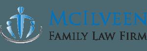 mcilveen-logo.png