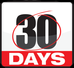 30-Day Business Development Plan for Lawyers During the COVID-19 Crisis