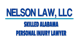 Nelson Law Logo.png