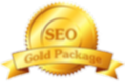 GOLD Seo.png