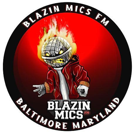 blazinmicsfmlogo for website.jpg