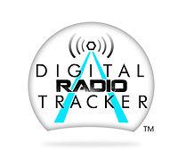 digital radio tracker.jpg