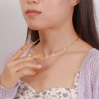 Laurel Kette Golden Echt silber Persephone Schmuck_edited.jpg