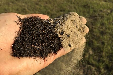 soil:sand.png