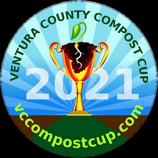 2021_COMPOSTCUP_round_03_transparant.png