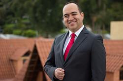 Ricardo Barona Betancourt