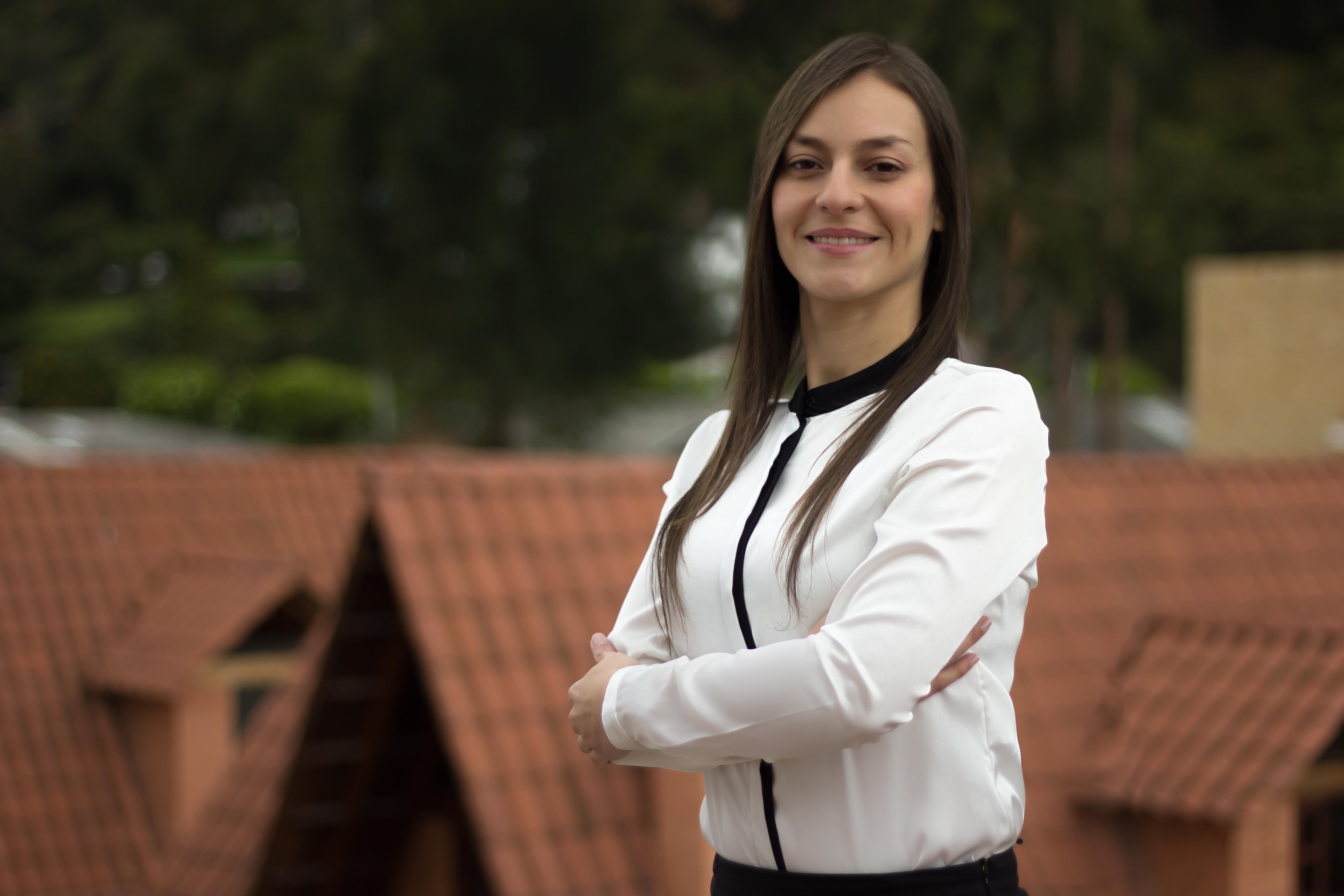 Luz Carolina Llanos Zuluaga