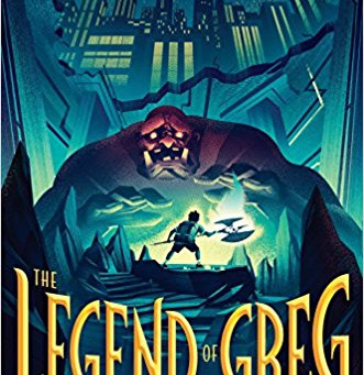 The Legend of Greg Review and Playlist