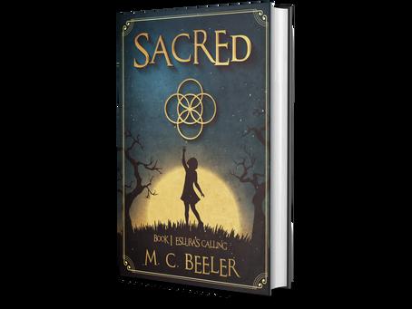 Sacred: