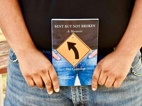 Bent But Not Broken