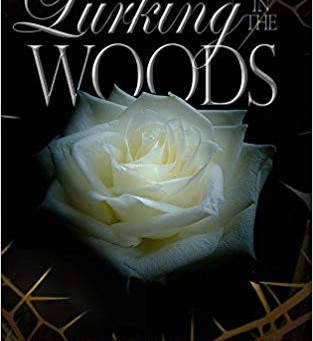 Lurking in the Woods by Anne Stryker Review