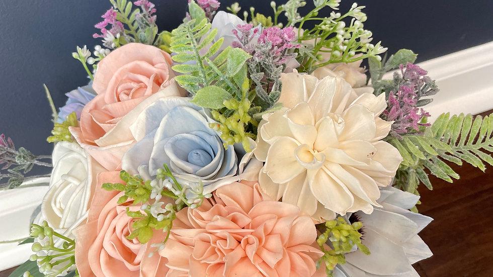Spring Love Bouquet B
