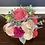 Thumbnail: Pink Spring Box