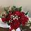 Thumbnail: 1 doz Red Roses
