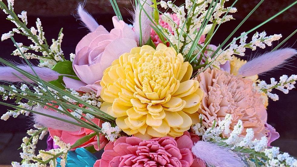 Candice Bouquet