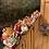 Thumbnail: Christmas Box (Small)