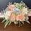 Thumbnail: Spring Love Bouquet B
