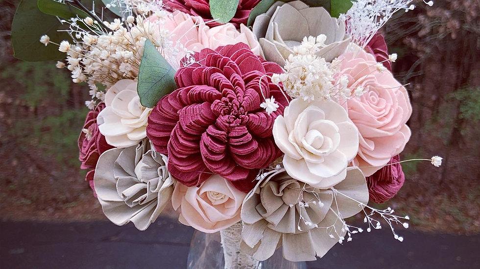 Lucia Bouquet