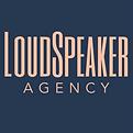 LoudSpeaker-Agency-youtube_WM-02 2.png