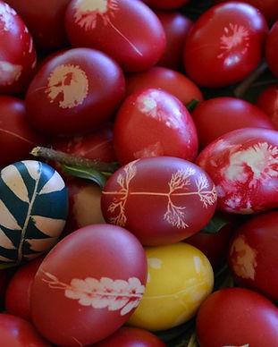 Easter 14 (87).jpeg
