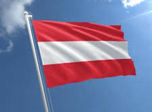 flag of austria.jpg