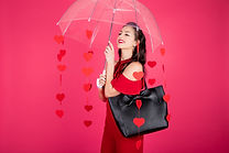 gunas_studio-shoot_2018-116.jpg
