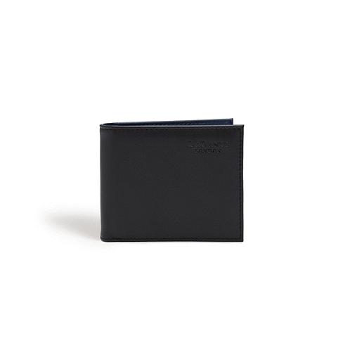 BIFOLD pánská peněženka/černá