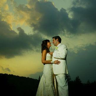 weddings0002-01.jpg