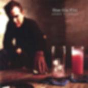 Sloe Gin Fizz Album Art.jpg