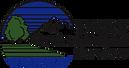 logo-environmental-services.webp