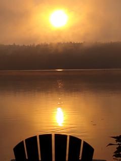 Sunrise072621a.jpg