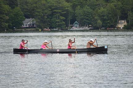 CanoeRace5.JPG