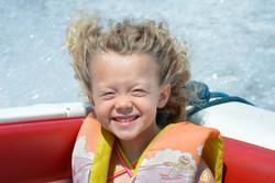 BoatingFun