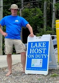 LakeHost2.jpg