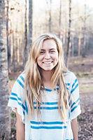 Katie Seifert