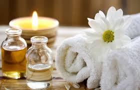 Swedish Massage Northampton