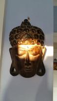 Sun is like Enlightenment