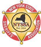 Official%20Seal%20NYSSA_edited.png