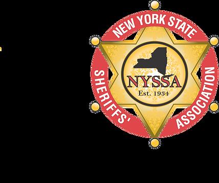 Official Seal NYSSA.PNG