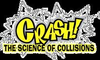 CRASH-logo-400x243.png