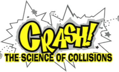 CRASH! FREE KITS FOR MEMBERS!