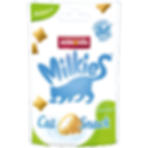 abb-animonda-produkt-milkies-balance-831