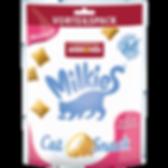abb-animonda-milkies-wellness-120g-vorte