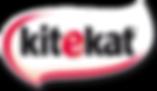 logo-kitekat.png