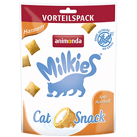 abb-animonda-milkies-harmony-120g-vortei