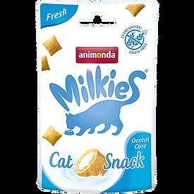 abb-animonda-produkt-milkies-fresh-83117